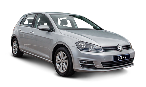 volkswagen golf v diesel. Black Bedroom Furniture Sets. Home Design Ideas